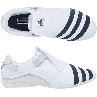 62c7afa8a27 Adidas Mactelo Sports Lifestyle Mens Casual Shoes - puma shoes