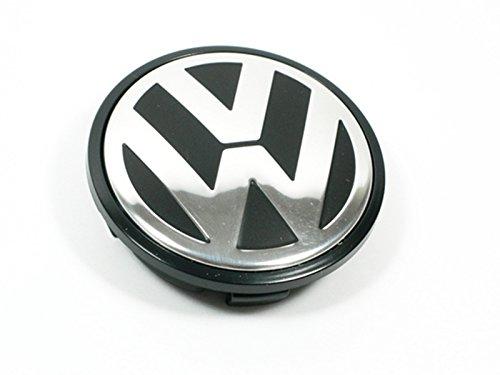 volkswagen-caddyeosgolfjettapassat-ccphaetonsciroccosharantiguantourantransporter-65mm-hubcap-wheel-