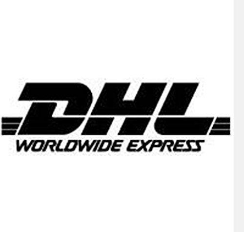 trasporto-veloce-dhl