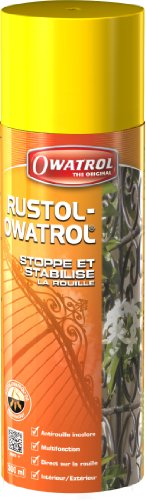 owatrol-rustol-owatrol-ato-multi-function-rust-paint-additive-300-ml