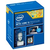 Intel CPU Core i5 4570S 2.90GHz 6Mキャッシュ LGA1150 Haswell 省電力モデル BX80646I54570S 【BOX】