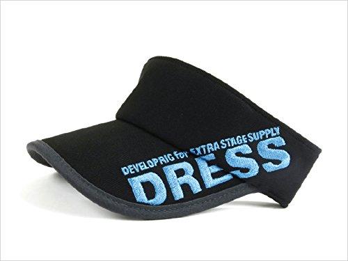 ドレス サンバイザー LD-OP-0561