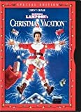 Cover art for  National Lampoon's Christmas Vacation (Special Edition)