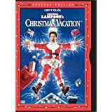 National Lampoon's Christmas Vacation (Special Edition)by DVD