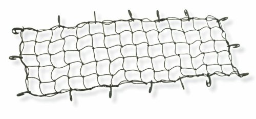 Sportrack Hitch Basket Net front-984099
