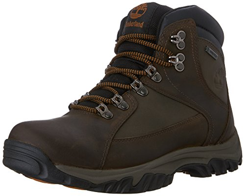 timberland-thorton-mid-boot-with-gore-tex-membrane-mens-dark-brown-oiled-13