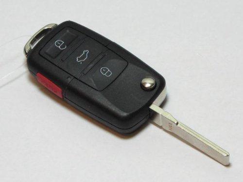 2002-02-vw-volkswagen-jetta-remote-flip-key-keyless-entry-fob-transmitter-remote-hlo1j0959753-dc-or-