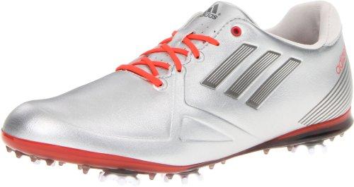 adidas-Womens-Adizero-Tour-Golf-Shoe