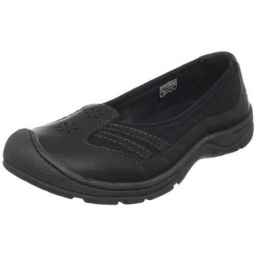 KEEN Women's Paradise Shoe