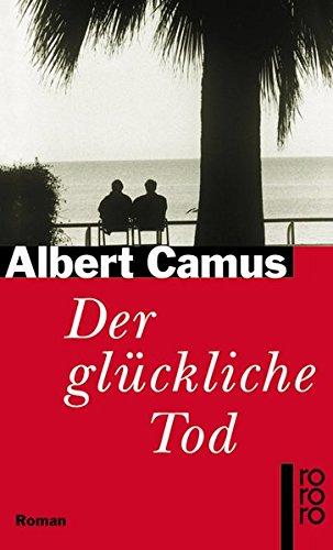 der-gluckliche-tod-cahiers-albert-camus