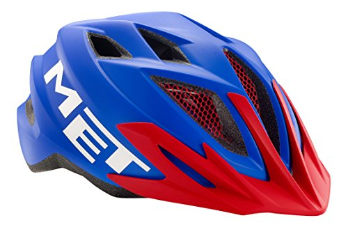 met-casque-de-velo-cracker-jack-uni-multicolore-bleu-rouge