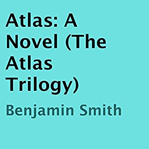 Atlas Audiobook