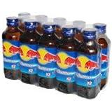 Krating Daeng 10-pack Original Red Bull Product of Thailand