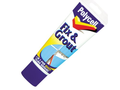 sikkens-plcfng330gs-330g-polycell-fix-grout-tube