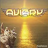 Ambition by Aviary (2003-01-01)