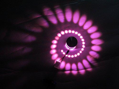 ac85v-265v-3w-led-lampade-da-parete-artistico-moderno-wall-washer-light-scattering-parete-con-luci-w