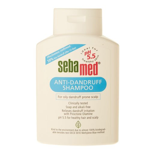 sebamed-200ml-shampoo-anti-forfora