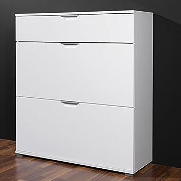 amazon meuble a chaussure maison design. Black Bedroom Furniture Sets. Home Design Ideas