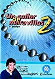 img - for Collar De Maravillas 2 book / textbook / text book