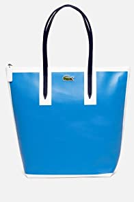 L.12.12 Concept Fantaisie Medium Vertical Tote