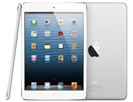 Apple-iPad-Mini-2-3G-64GB