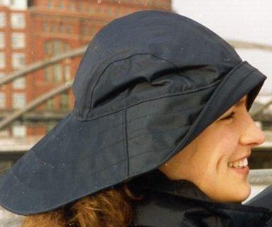 Chapeau De Pluie pas cher 025efcab27eb