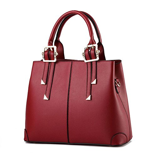 koson-man-womens-fashionable-pu-leather-vintage-beauty-tote-bags-top-handle-handbagwinered
