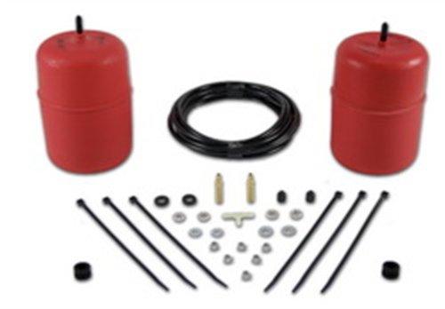 AIR LIFT 60814 Suspension Air Helper Spring Kit