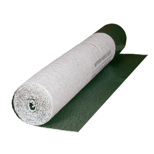 first-step-100-square-foot-roll-underlayment