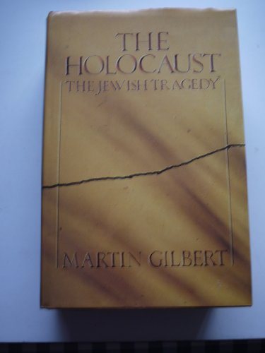 an analysis of the historical repercussions of the holocaust Terminology and etymology holocaust deniers prefer to refer to their work as historical revisionism, and object to being referred to as deniers scholars consider this misleading, since the methods of holocaust denial differ from those of legitimate historical revision.