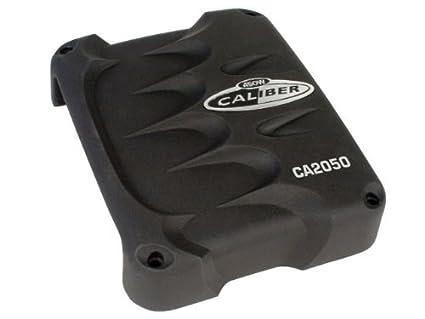 CA 2050 - Ampli 2/1 Canaux - 2x225W Max