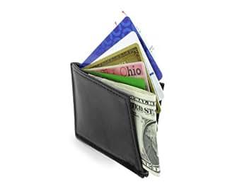 Slimmy Wallet Original - Black (10001)