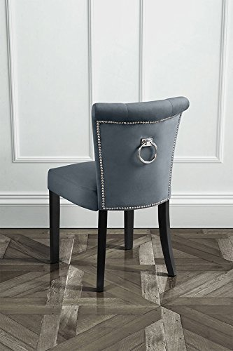 Buy Dining Chairs Online Uk Manor Furniture