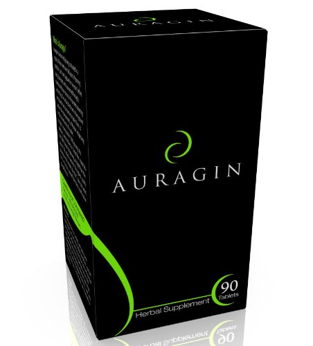 Auragin-Authentic-Korean-Red-Ginseng-Made-in-Korea-6-Year-Roots-8-Ginsenosides-No-Additives-or-Other-Ingredients-100-Panax-Red-Ginseng-in-Every-Tablet