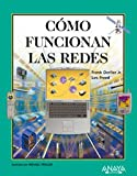 img - for Como funcionan las redes/ How Networks Work (Spanish Edition) book / textbook / text book