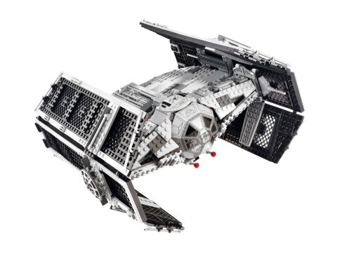 LEGO-10175-Star-Wars-Vaders-TIE-Advanced-Starfighter