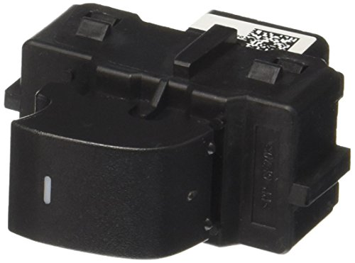Motorcraft SW7207 Power Window Switch (Ford Ranger Power Window Switch compare prices)