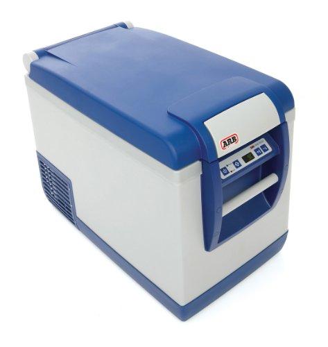 ARB 10800472 Fridge Freezer- 50 Quart