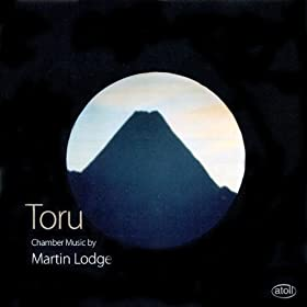Lodge: Toru