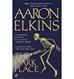 The Dark Place (0425204022) by Elkins, Aaron J.