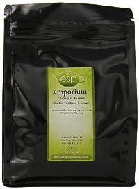 ESP Emporium Rooibos Tea Blend, Polar Fire, 8.82 Ounce