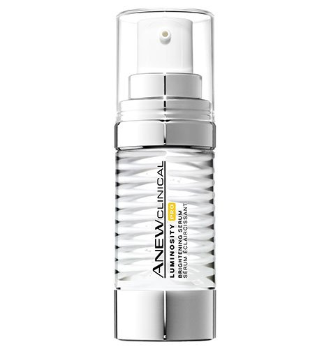 Avon Anew Clinical Luminosity Pro Brightening Serum