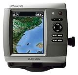 GARMIN GPSMap526