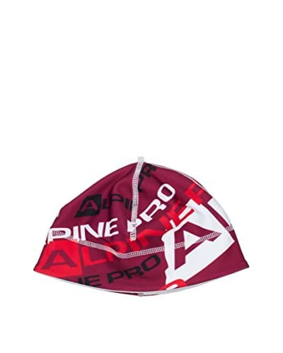 Alpine Pro Gorro