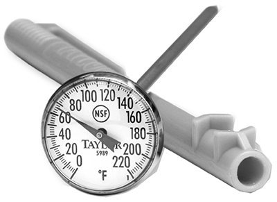 Taylor-Precision-Products-5989N-Food-Thermometer-Dial-Stainless-Steel-1-In