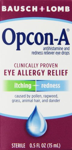 bausch-lomb-opcon-a-eye-drops-eye-allergy-relief-05-ounce-bottles-pack-of-3