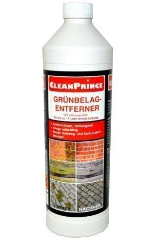 cleanprince-grunbelagentferner-1000-ml-hochkonzentrat-moos-algen-grunspan-grunbelag-entferner-anti-e