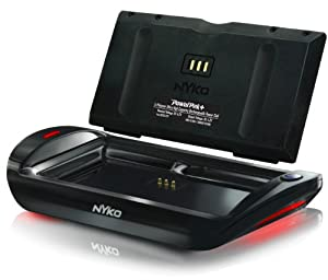 Nyko Charge Base for 3DS by Nyko
