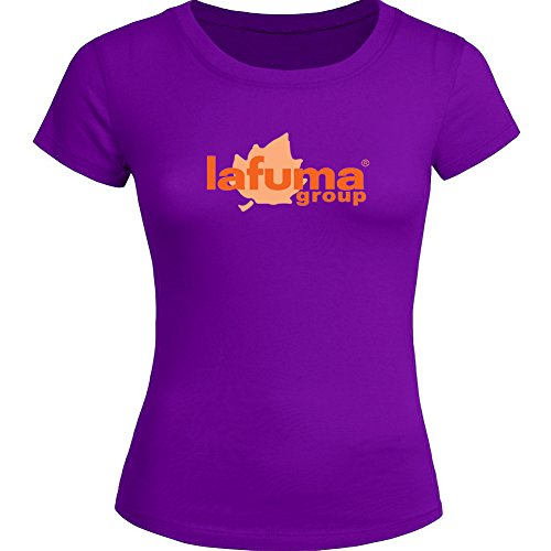 Hot Lafuma For Ladies Womens T-shirt Tee Outlet
