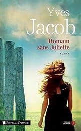 Romain sans Juliette